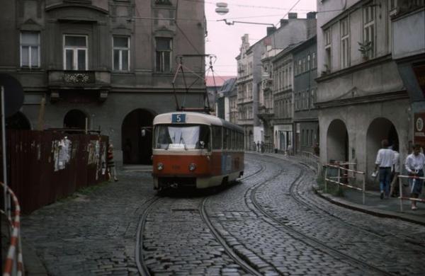 Olomouc_250791_010.jpg