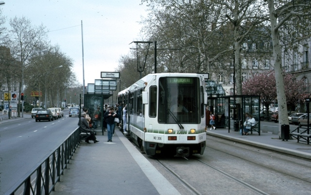 Nantes_19860502_018.jpg