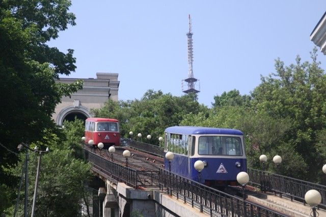 Vladivostok_0042.JPG