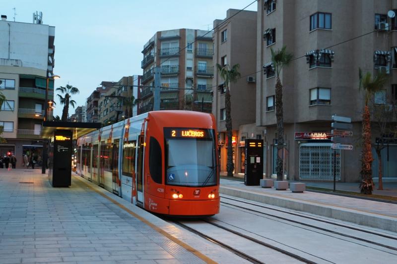 Alicante_2014_0045.JPG