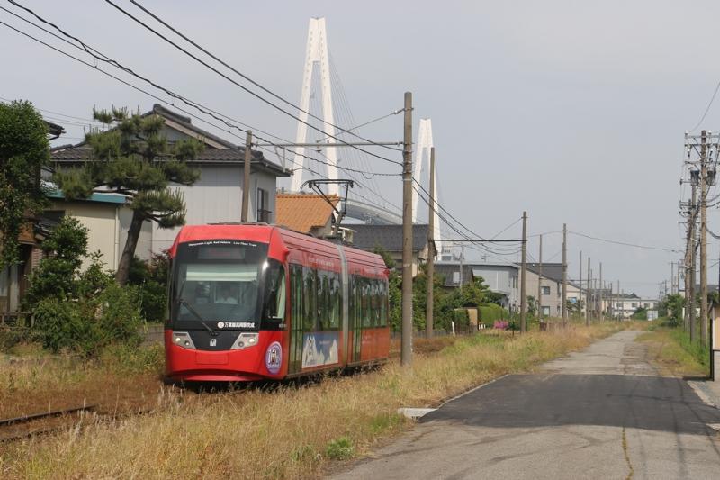 Takaoka_2014_0029.JPG