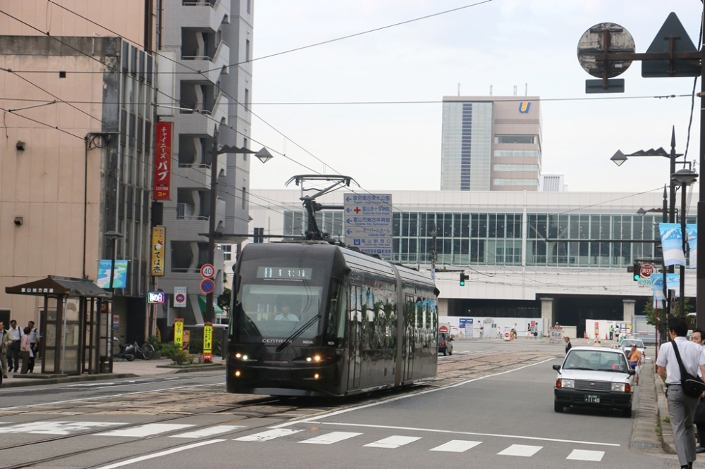 Toyama_2014_0002.JPG