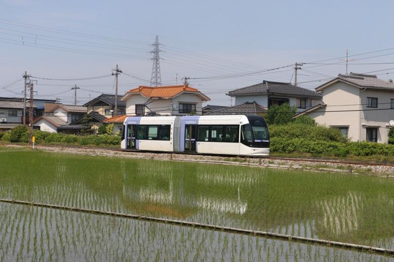 Toyama_2014_0067.JPG