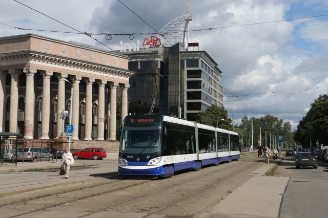 Riga_2014__027.JPG