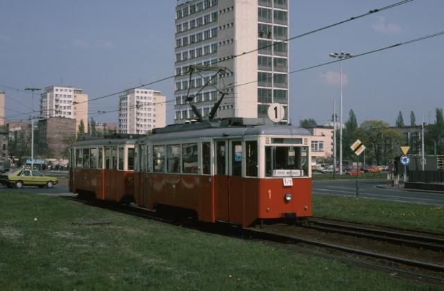 Bydgoszcz_200490_0026.jpg