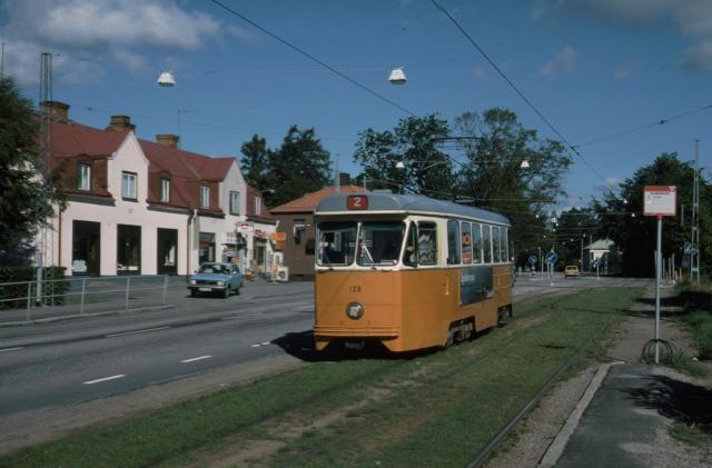 Norrköping_130889_006.jpg