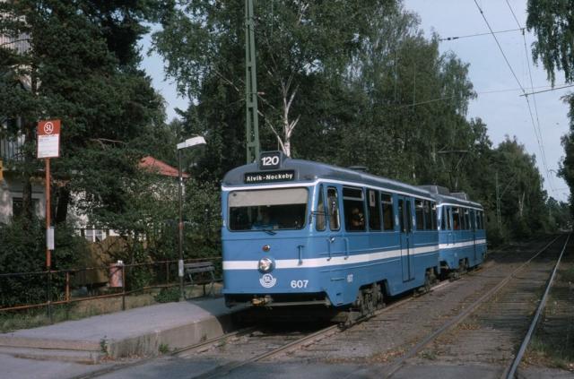 Stockholm_19890814_017.jpg