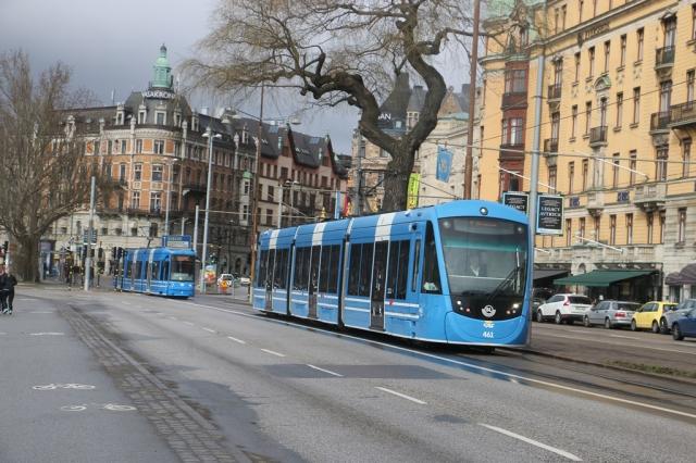 Stockholm_2015_017.jpg