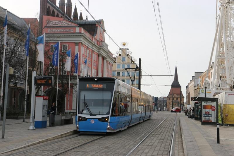 Rostock_2016_ (39).JPG