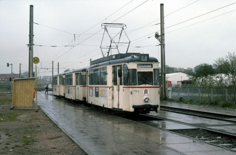 Rostock_050591_0014.jpg