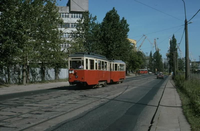 Szczecin_19940624_076.jpg