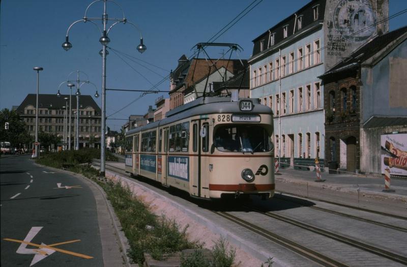 Krefeld_19900714_019.jpg