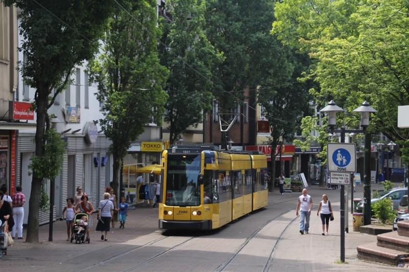 Essen_2011_0003.JPG