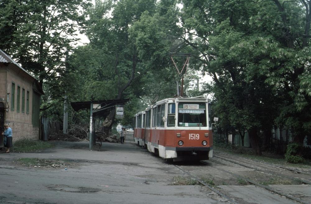 Dnepropetrovsk_20000521_010