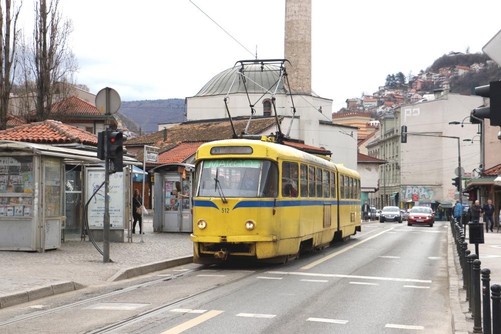 Sarajevo_2018 (4)